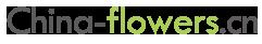 China-Flowers.CN